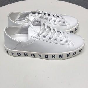 ♥️Women's Sneakers DKNY👟
